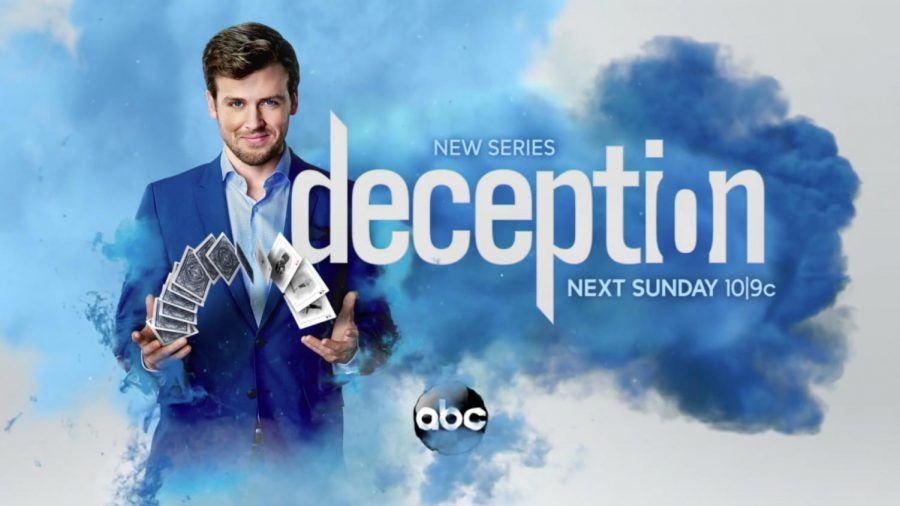 Decidedly Deceptive