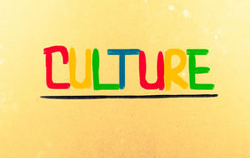 Creating Culture Compromise