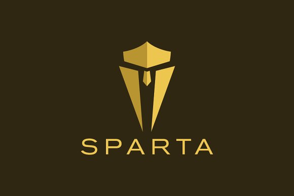 The Story of Sparta