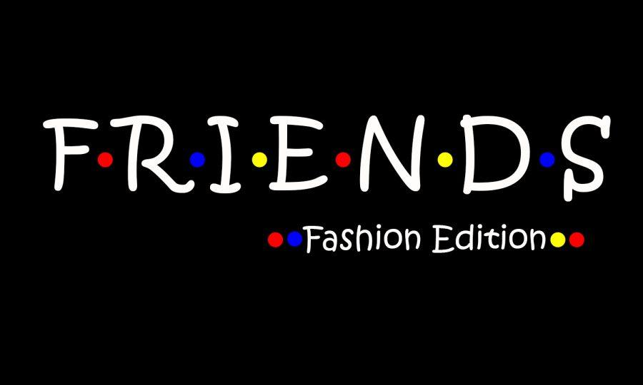 Fashion+Gets+Friendly