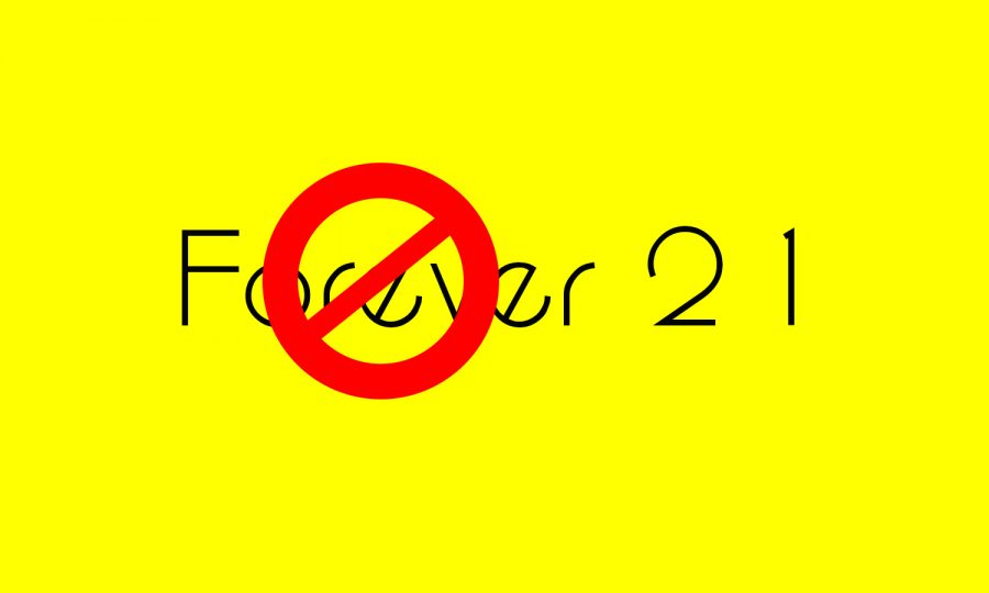 21+But+Not+Forever