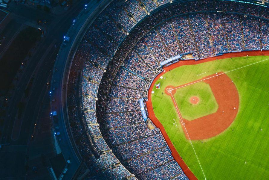 The Astros