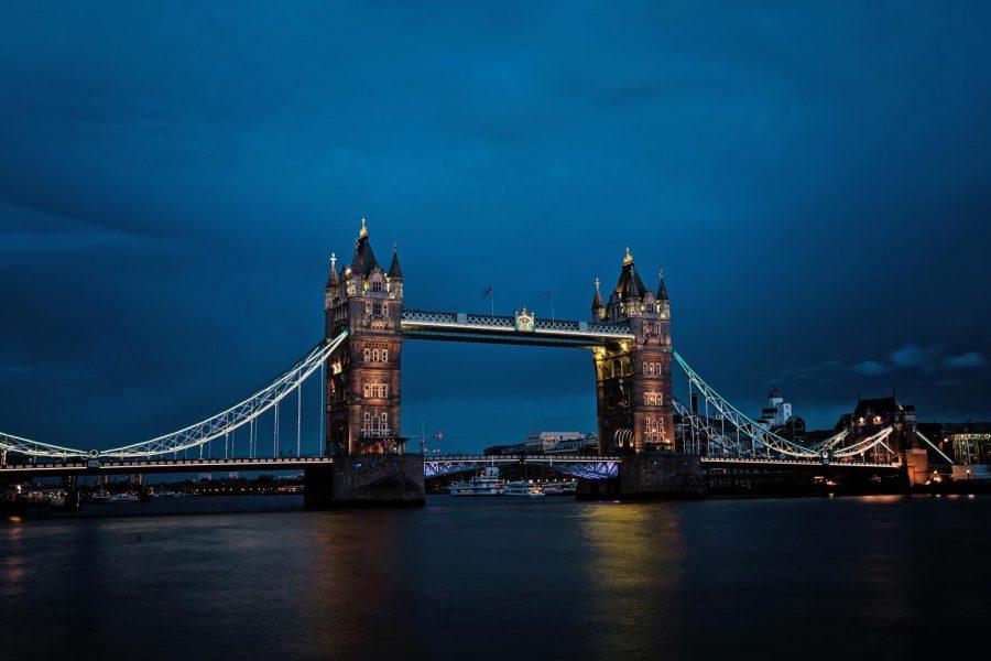 London Bridge Attacks