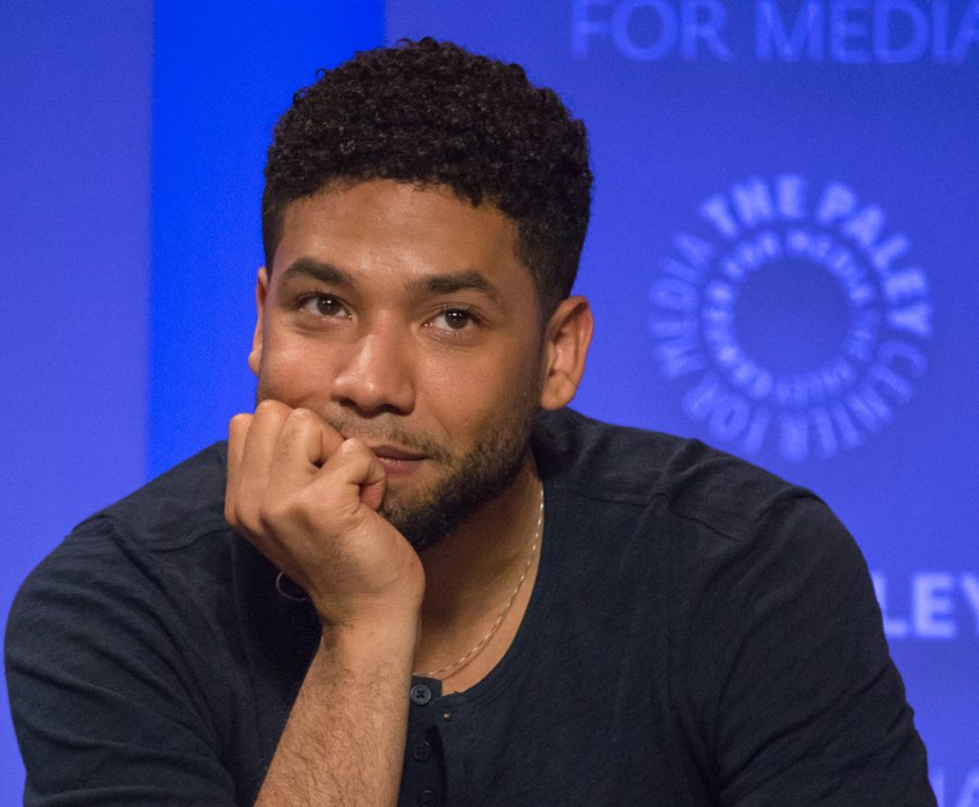 Jussie Smollett Indicted Again Two Years After Hoax Hate Crime
