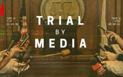 Review: Trial By Media