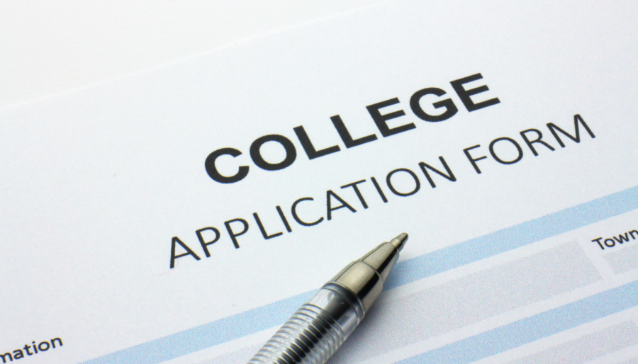 Applying to Colleges and Financial Aid During the Coronavirus Pandemic