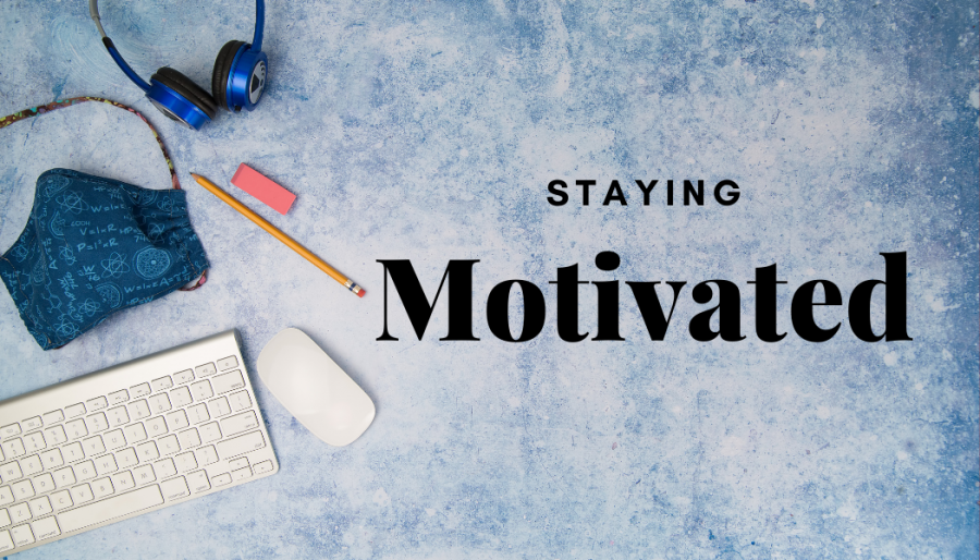 Staying+Motivated
